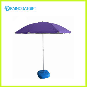 Fashion Custom Printing Advetising Paito Umbrella pictures & photos