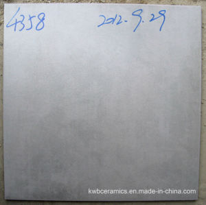 40X40cm Matt Ceramic Floor Tiles (SF4360) pictures & photos