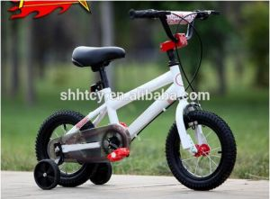 16 Inch Kids Bikes The Best Kids/ Children Bicycle/Bike Hot Sale pictures & photos