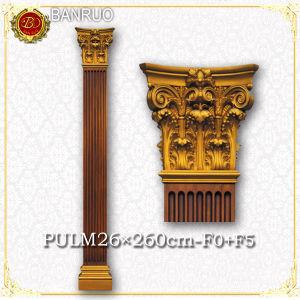 China Decorative Square Columns Pulm26 260 F0 F5 China