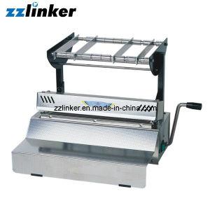 Lk-D41 Dental Sealing Machine/Seal-100 Sealing Machine pictures & photos