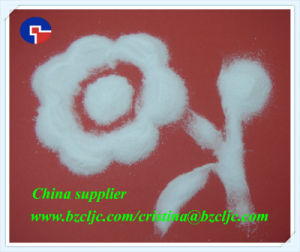 Chemical Additive Food/Industrial Grade Sodium Gluconate Textile/Stain/Concrete Chemical Usage pictures & photos