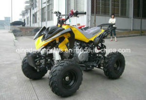 110cc ATV for Kids with EPA pictures & photos
