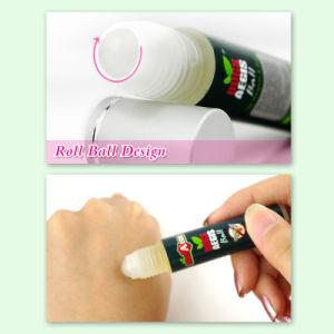 Essential Oil Ingredient Liquid Mosquito and Pest Control Repeller pictures & photos