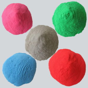 Epoxy Coating Powder pictures & photos