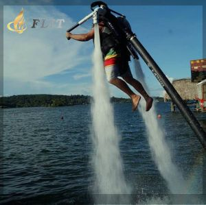 CE Approved Jetlev Jet Pack pictures & photos