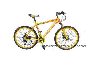 MTB Bike (26MTB1513) pictures & photos