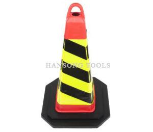 EVA Traffic Cone (SZ-031) pictures & photos