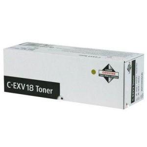 Original for Canon IR-1024 Toner Cartridge Npg-32/Gpr-22/Exv18 pictures & photos