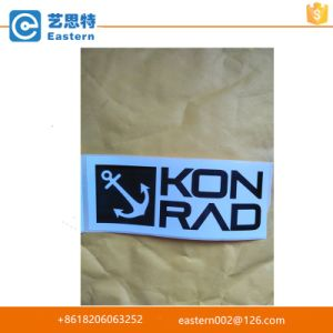 High Quality Vinyl Adhesive Sticker Roll