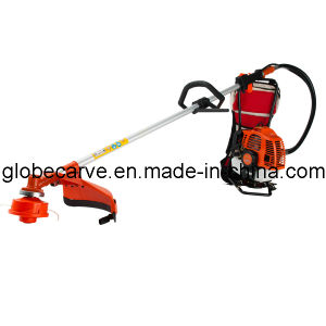 Ggt8052b Gasoline Brush Cutter Backpack pictures & photos