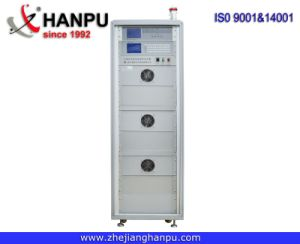 Three Phase Energy Meter Test Source Control Cabinet (PTC8300) pictures & photos