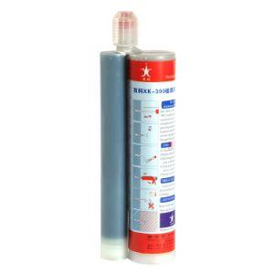 Chemical Rebar Planting Adhesive Modified Epoxy Adhesive/Sealant
