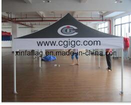 Custom Outdoor Tent/Customized Design Canopy pictures & photos