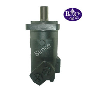 Blince Omk6 250 Hydraulic Motor Perfect Replace Eaton 6k-245 612-0012 pictures & photos