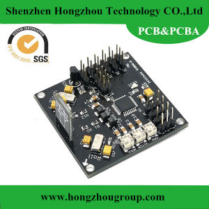 High Quality PCB Board and Circuit Board pictures & photos