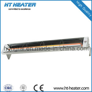 Ht-Fir Electric Patio Heating Element pictures & photos