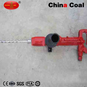 High Quality Y6 Pneumatic Rock Drill pictures & photos