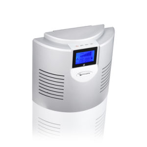 High Performance Air Purifier
