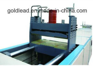Professional Manufacturer Best Price Efficiency FRP Pultrusion Machine pictures & photos