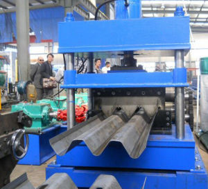 Chinese Whole Factory Good Price Rolling Machine pictures & photos