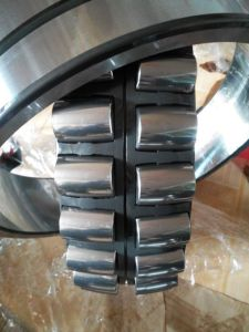 Mine Bearing 241/530 Eca/W33 Bearing 241/530 Eca/W33 with Cylindrical and Tapered Bore pictures & photos