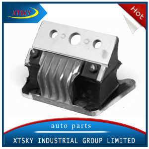 Engine Mounting for Benzs 6202400717 pictures & photos