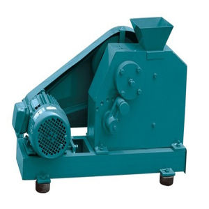 Lab or Industry Jaw Crusher/Disintegrator pictures & photos
