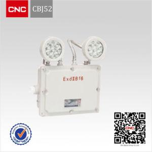 LED Exploeion-Proof Emergency Lamp (CBJ52) pictures & photos