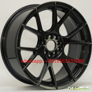 17*8j Xxr Auto Wheel Rims Replica Xxr Aluminum Alloy Rims pictures & photos
