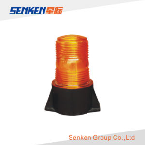 Strong Anti-Vibration Ability Easy Mounting LED Beacon pictures & photos