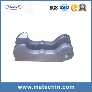 Customized Carbon Steel Auto Parts Precision Lost Wax Casting pictures & photos