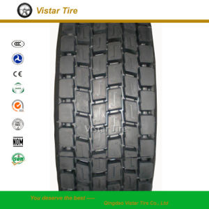 315/70r22.5 Chinese Truck Tire, China Brand Cheap Tire (315/60r22.5, 285/75r24.5, 215/75r17.5) pictures & photos
