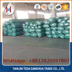 Stainless Steel Seamless Tube ASTM A312 TP304 316L, 310S pictures & photos