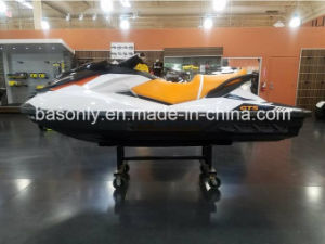 Wholesale 2017 Gts Personal Watercraft pictures & photos