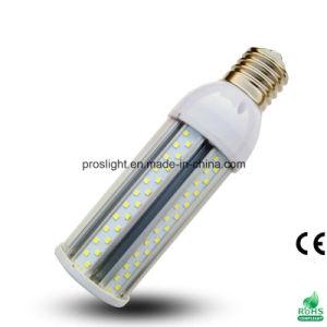 Europe Market Hot Sale D65 LED Corn Bulb 24W pictures & photos