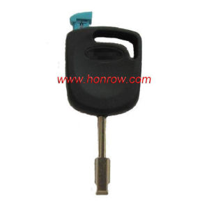 Mondeo Transponder Key Shell