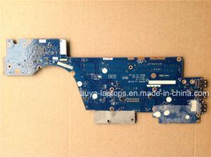Laptop Motherboard for HP Envy 14 Sleekbook (744763-501)