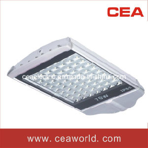 LED Solar Road Light (LSL3-100W) pictures & photos