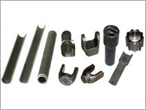 Forging Part/Casting/Investment Part/ Casting Part/Cold Forging pictures & photos