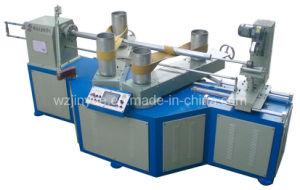 JY-120B Paper Tube Making Machine