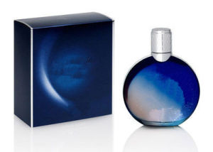 Fragrance for High Fashion pictures & photos
