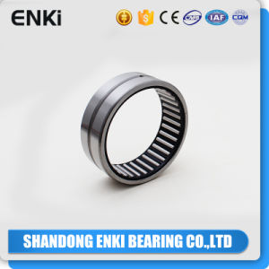 Gold Products Axk4060 Needle Roller Bearing Thrust Bearing pictures & photos
