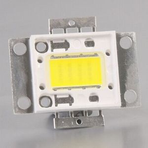LED Emitter (UN-HP-20W)