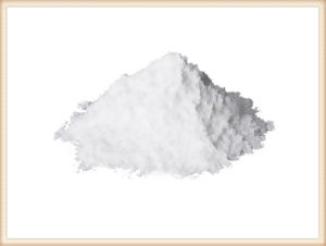 Cosmetic Grade Azelaic Acid pictures & photos
