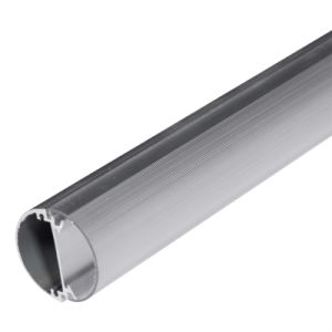 T8 LED Tube Shell (D-B-19-3)