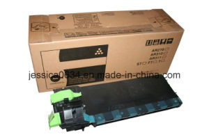 Toner Cartridges AR270 for Sharp Ar235/255/275 pictures & photos