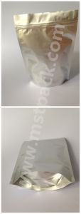 Powder Aluminium Packaging Bag Stand up Pouch Doy Pouch pictures & photos
