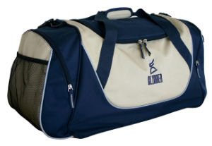 Large Capacity Traveling Duffel Bag (MS2124) pictures & photos
