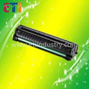 (ML-1666/ML-1661) Compatible Printer Laser Toner for Mlt-D1043